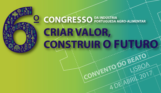 FIPA promove Congresso